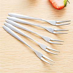 billiga Kök och matlagning-1st Köksredskap Rostfritt stål Multifunktion / Miljövänlig Originella Till hemmet / Till kontoret / Vardagsanvändning