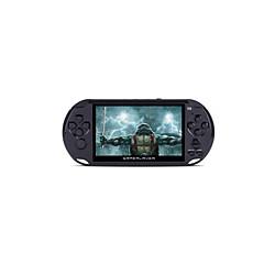 CoolBaby-PSP*9-Håndholdt spil afspiller