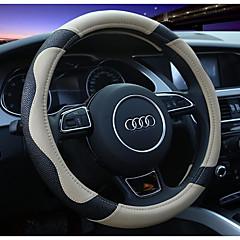 billige Rattovertrekk til bilen-Bil Ratt & Tilbehør