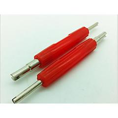 venttiili teollisuus venttiili ydin jakoavain ruuviavain renkaiden korjaus työkalut