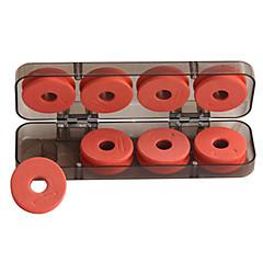 ラインボックス 防水 1 トレー*#*20 硬質プラスチック