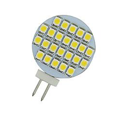 billige Interiørlamper til bil-SO.K Bil Elpærer W lm Blinklys ForUniversell