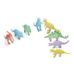 Hračky Dinosaurus Nové hračky Pro chlapce / Pro dívky Plast