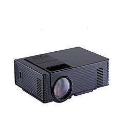 314 LCD Opetusprojektori FWVGA (854x480)ProjectorsLED 100