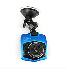 rejse dataoptager bil dvr kamera nat vision cyklus video bevægelsesdetektering vidvinkel hd