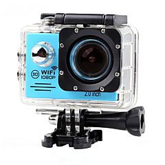 baratos Câmeras Esportivas & Acessórios GoPro-lightdow A-XJ00001BU Câmara de Acção / Câmara Esportiva 12MP640 x 480 2048 x 1536 2592 x 1944 3264 x 2448 1920 x 1080 4032 x 3024 3648 x