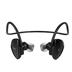 billige Bluetooth-hodetelefoner-AWEI A840BL Trådløs Hodetelefoner Plast Mobiltelefon øretelefon Med volumkontroll / Med mikrofon Headset