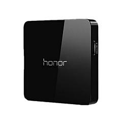 billige TV-bokser-Android 4.4 TV-boks 1GB RAM 4GB ROM Kvadro-Kjerne