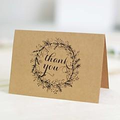 折本式 結婚式の招待状 25-独身パーティーカード 招待状セット SaveThe Dateカード エンベロープ プログラムのファン ウエディングメニュー サンキューカード カード 招待状サンプル 誕生日カード 母の日のカード ベビーシャワー・カード