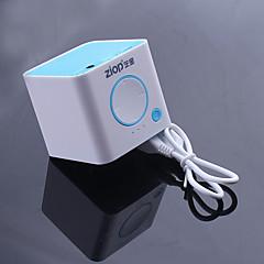 マルチルーム・ミュージックシステム 1.0 CH ワイヤレス / 携帯式 / ブルートゥース