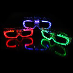 LED照明 / パーティー小道具 / ホリデー用品 / ホリデー・デコレーション / LED舞台照明 / ハロウィーン小道具 / Halloween Accessories / 仮面舞踏会用マスク / ヘッドギア / クリスマスカード&タグ / クリスマスデコレーション /