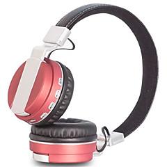中性生成物 Other ヘッドホン(ヘッドバンド型)For携帯電話 / コンピュータWithマイク付き / ボリュームコントロール / Bluetooth