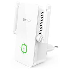 tenda Wi-Fi rang Extender 300Mbps universal Wi-Fi Range Extender, Repeater, Wandstecker (a301)