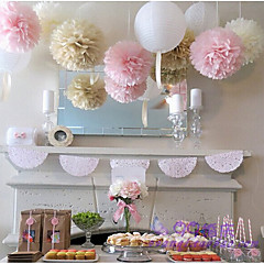 Cheap wedding decorations online wedding decorations for 2018 christmas wedding anniversary birthday graduation engagement bridal shower prom baby shower office party wedding party religious junglespirit Gallery