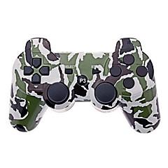 Controllers Voor Sony PS3