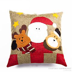 ぬいぐるみ クリスマスデコレーション クリスマスギフト スリーピングバッククッション おもちゃ サンタスーツ 雪だるま 男の子 女の子 小品