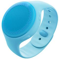 tanie Inteligentne zegarki-Zegarki dziecięce GPS Bluetooth 3.0 iOS Android