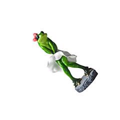 model s displejem Hračky Žába Zábavné Nábytek Chlapecké Dívčí Pieces