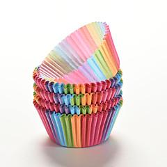 billige Bakeredskap-Bakeware verktøy Papir Økovennlig GDS For Småkake Pai spirende Brett