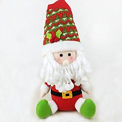 저렴한 -크리스마스 장식 크리스마스 파티 제품 크리스마스