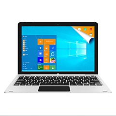"Teclast 12,1"" 2 in 1 Tablette ( Android 5.1 Windows 10 1920*1200 Quad Core 4GB RAM 64GB ROM )"