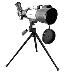 Visionking 14-114X50-100 Monocular Telescopes Bird watching Space/Astronomy