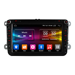 Ownice 8Core 2GB RAM Car DVD Player for Volkswagen Golf Passat Polo Jetta Tiguan Skoda Seat with 32GB ROM Built in Wifi Support 4G LTE DAB DTV TPMS