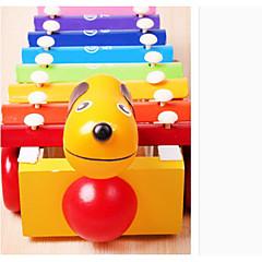 tanie Instrumenty dla dzieci-Zabawka edukacyjna Zabawne 1pcs Dla dzieci Dla chłopców Prezent