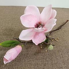 ieftine -1 ramură Others Others Față de masă flori Flori artificiale