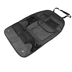 povoljno -autosjedalica stražnje džepove uredno držač organizator torba za putovanja