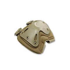 cheap -Protective Gear for Hunting Unisex Terylene