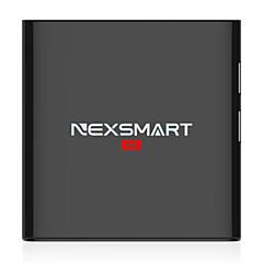 ieftine -D32 RK3229 Android TV Box,RAM 1GB ROM 8GB Miez cvadruplu Wi-Fi 802.11n Nu