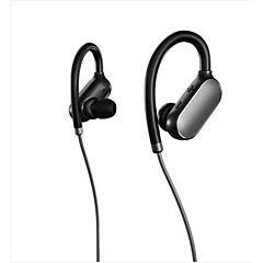 Xiaomi I øret Halsbånd Trådløs Hodetelefoner Mobiltelefon øretelefon Med mikrofon Med volumkontroll Headset