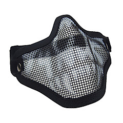 cheap -Protective Gear for Hunting Unisex Fabric