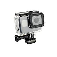Водонепроницаемые кейсы Кейс Водонепроницаемый Защита от пыли Для Экшн камера Gopro 5 Универсальный катание на лодках Дайвинг Серфинг