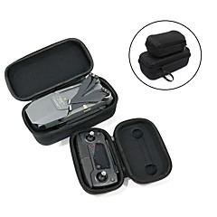 tanie Akcesoria do GoPro-Torby Ochrona przeciwkurzowa Wszystko w Jednym Wygodny Dla Action Camera Inne Zdalne sterowanie