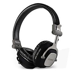 billige Bluetooth-hodetelefoner-kd-B06 bluetooth 4.1 øretelefon sport trådløs hifi headset musikk stereo handfree hodetelefoner for iphone samsung Xiaomi