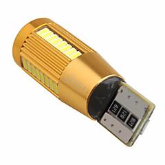 billige Tåkelys til bil-ZIQIAO Bil Elpærer LED Blinklys For Universell