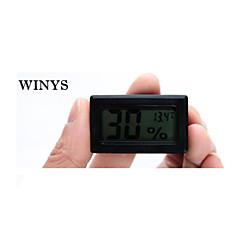 tanie Pomiar temperatury-W przypadku pakietu Office i Nauczania Dla SPORTOWA