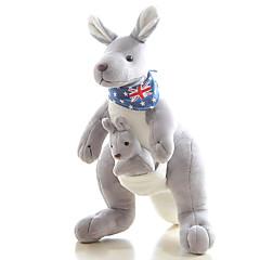 baratos -Brinquedos Stuffed Toys Animais de Pelúcia Fofinho Para Meninos Para Meninas