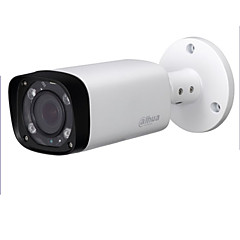 Χαμηλού Κόστους Dahua®-dahua® ipc-hfw4431r-z 4ππ 80m κάμερα νυχτερινής όρασης ip με φακό και poe μήκους 2,7-12 mm