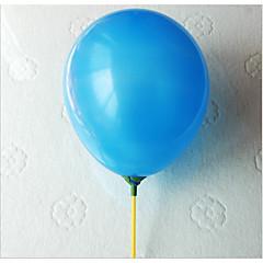 Míčky Balónky Hračky Kulatý Nespecifikováno 100 Pieces