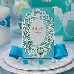 cheap Wedding Invitations-Flat Card Wedding Invitations 50 - Engagement Party Cards Bachelorette Party Cards Invitations Sets Invitation Cards Save The Date Cards
