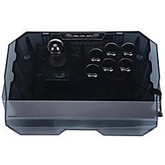 QANBA N1-Q USB Joystick mert Játék kar Vezetékes