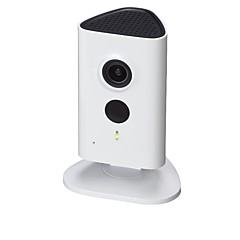 Χαμηλού Κόστους Dahua®-dahua® ipc-c35 Ασύρματη κάμερα δικτύου wifi 3MP με 120 ° ευρεία γωνία προβολής και cloud υποστήριξη easy4ip