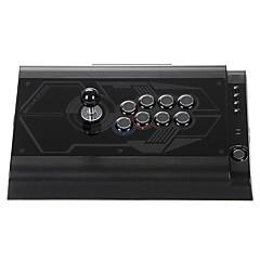 Q2-GQB/Q2-GQW USB Joystick mert PC PS4 30 Vezetékes