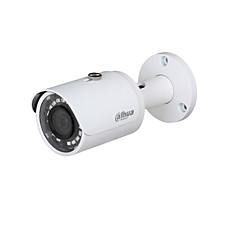 dahua®-hfw1320s rețea CIB 3MP în aer liber IR mini-camera bullet ip built-in 3.6mm lentilă de 20 de metri IR