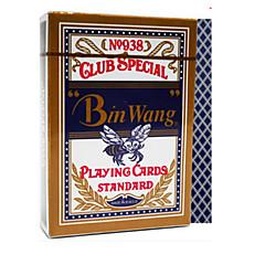 olcso -Póker Hobbi Négyzet Papír