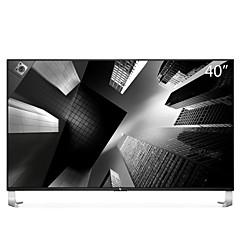 LeTV Super4 X40 35 -. 40 in 40 Zoll HD 1080P IPS Smart TV