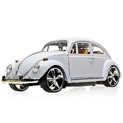 olcso -Játékautók Modell autó Klasszikus autó Játékok tettetés Játékok Fém Darabok Nincs megadva Fiú Ajándék